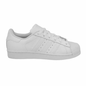 Pantofi casual  ADIDAS  pentru femei SUPERSTAR FOUNDATION J B236_41