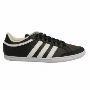 Pantofi casual  ADIDAS  pentru femei PLIMCANA LOW K B250_44