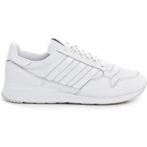 Pantofi sport  ADIDAS  pentru barbati ZX 500 OG B252_94