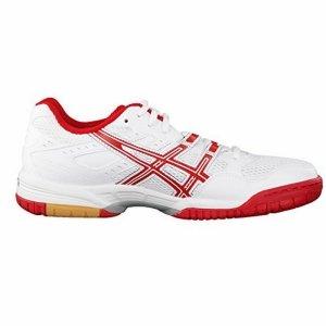 Pantofi sport  ASICS  pentru barbati GEL ROCKET 6 B257N_0125
