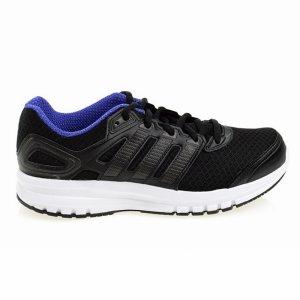 Pantofi de alergat  ADIDAS  pentru femei DURAMO 6 B265_09