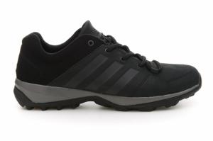 Pantofi sport  ADIDAS  pentru barbati DAROGA PLUS LEA B272_71