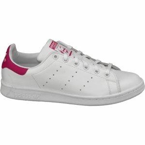 Pantofi casual  ADIDAS  pentru femei STAN SMITH J B327_03