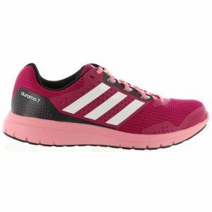 Pantofi de alergat  ADIDAS  pentru femei DURAMO 7 W B335_61