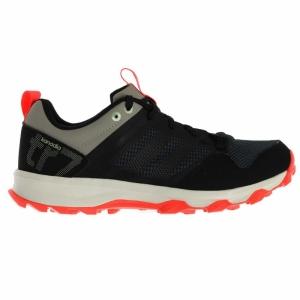 Pantofi sport  ADIDAS  pentru barbati KANADIA 7 TR M B336_26
