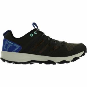 Pantofi sport  ADIDAS  pentru barbati KANADIA 7 TR. B336_28