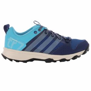 Pantofi de alergat  ADIDAS  pentru femei KANADIA 7 TR W B336_34