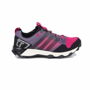 Pantofi de alergat  ADIDAS  pentru femei KANADIA 7 TR W B336_39