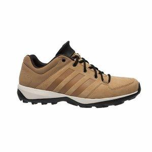 Pantofi sport  ADIDAS  pentru barbati DAROGA PLUS LEA B352_43