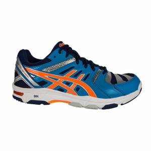 Pantofi sport  ASICS  pentru barbati GEL-BEYOND 4 B404N_4130