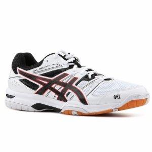 Pantofi sport  ASICS  pentru barbati GEL-ROCKET 7 B405N_0190