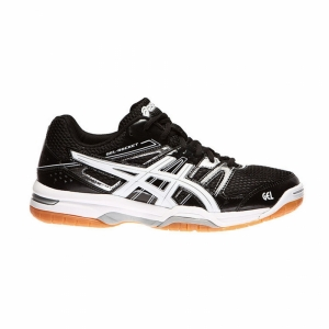 Pantofi sport  ASICS  pentru barbati GEL ROCKET 7 B405N_9001