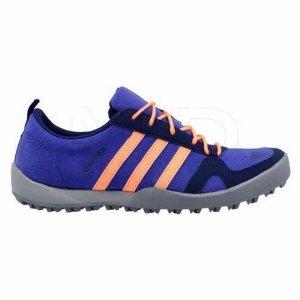 Pantofi sport  ADIDAS  pentru femei DAROGA LEA K B407_84
