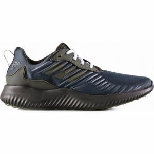 Pantofi de alergat  ADIDAS  pentru barbati ALPHABOUNCE RC B426_51
