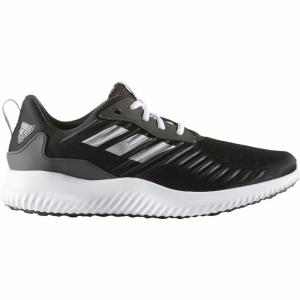Pantofi de alergat  ADIDAS  pentru barbati ALPHABOUNCE RC B426_52