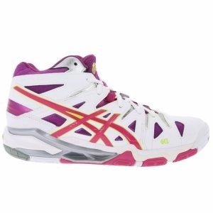 Ghete sport  ASICS  pentru femei GEL-SENSEI 5 MT W B451Y_0125