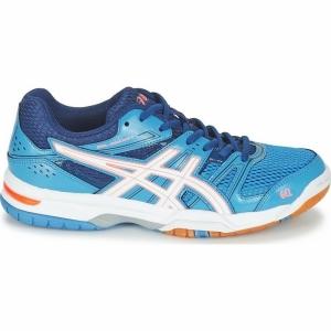 Pantofi sport  ASICS  pentru femei GEL-ROCKET 7 B455N_4301