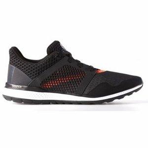 Pantofi de alergat  ADIDAS  pentru barbati ENERGY BOUNCE 2 M B495_87
