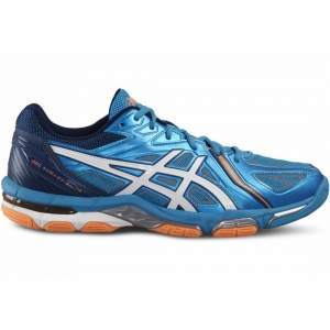 Pantofi sport  ASICS  pentru barbati GEL-VOLLEY ELITE 3 B500N_4301