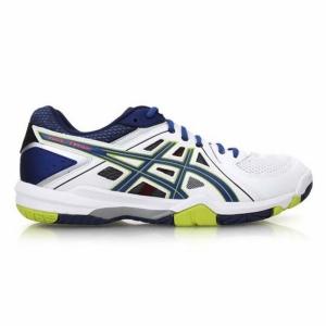 Pantofi sport  ASICS  pentru barbati GEL TASK B505Y_0142