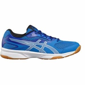 Pantofi sport  ASICS  pentru barbati UPCOURT 2 B705Y_4293