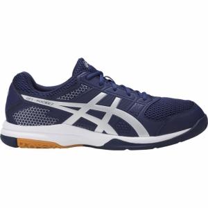 Pantofi sport  ASICS  pentru barbati GEL-ROCKET 8 B706Y_4993