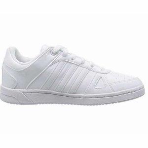 Pantofi casual  ADIDAS  pentru femei VS HOOPSTER W B744_37