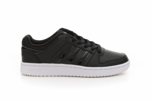 Pantofi casual  ADIDAS  pentru femei VS HOOPSTER W B744_39