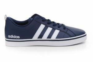 Pantofi casual  ADIDAS  pentru barbati VS PACE B744_93
