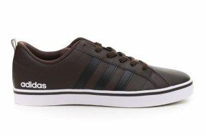 Pantofi casual  ADIDAS  pentru barbati VS PACE B744_95