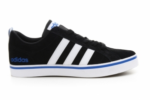 Pantofi casual  ADIDAS  pentru barbati PACE PLUS B744_98