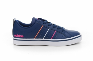 Pantofi casual  ADIDAS  pentru femei VS PACE W B745_41