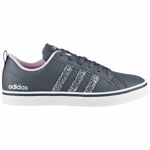 Pantofi casual  ADIDAS  pentru femei VS PACE W B745_42