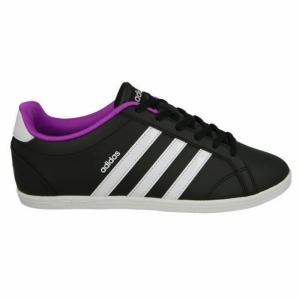 Pantofi casual  ADIDAS  pentru femei VS CONEO QT W B745_51