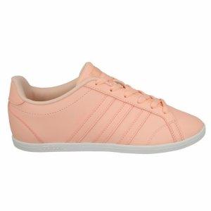 Pantofi casual  ADIDAS  pentru femei VS CONEO QT W B745_54