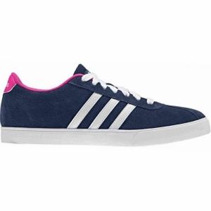 Pantofi casual  ADIDAS  pentru femei COURTSET W B745_58