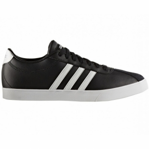 Pantofi casual  ADIDAS  pentru femei COURTSET W B745_60