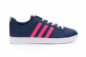 Pantofi casual  ADIDAS  pentru femei VS ADVANTAGE W B745_72