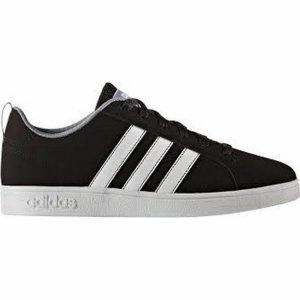 Pantofi casual  ADIDAS  pentru femei VS ADVANTAGE K B746_40