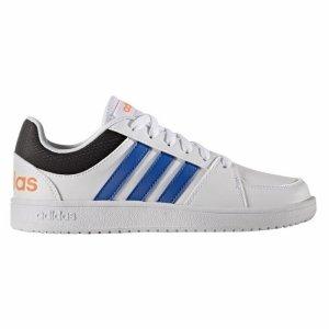 Pantofi casual  ADIDAS  pentru femei VS HOOPS K B746_74