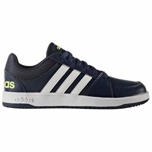 Pantofi casual  ADIDAS  pentru femei VS HOOPS K B746_75