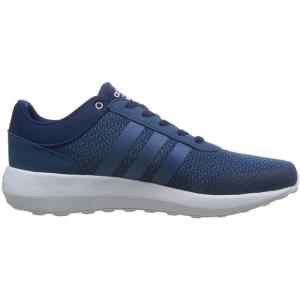 Pantofi de alergat  ADIDAS  pentru barbati CLOUDFOAM RACE B747_20
