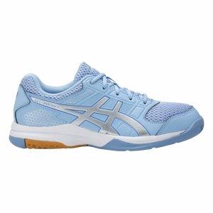 Pantofi sport  ASICS  pentru femei GEL-ROCKET 8 B756Y_3993