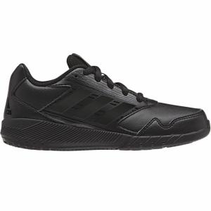 Pantofi de alergat  ADIDAS  pentru femei ALTARUN K BA78_97