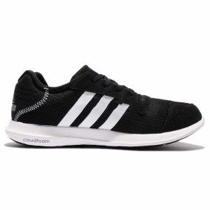 Pantofi de alergat  ADIDAS  pentru barbati ELEMENT ATHLETIC REFRESH BA79_11
