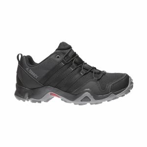 Pantofi sport  ADIDAS  pentru barbati AX2R BA80_41