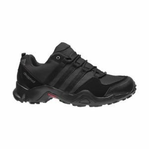 Pantofi sport  ADIDAS  pentru barbati AX2 CP BA92_53