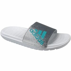 Papuci  ADIDAS  pentru barbati X 17 SLIDES BB05_23