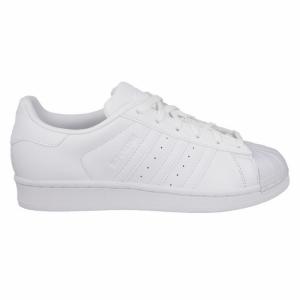 Pantofi casual  ADIDAS  pentru femei SUPERSTAR GLOSSY BB06_83