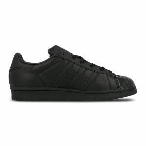 Pantofi casual  ADIDAS  pentru femei SUPERSTAR GLOSSY BB06_84